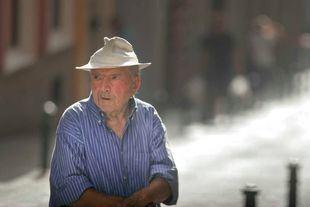 La Policía destapa un fraude por el cobro de pensiones de personas fallecidas