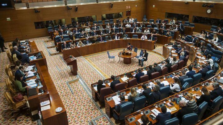 PSOE, UP y PP estrenan diputados tras las salidas al Gobierno nacional y por renuncias