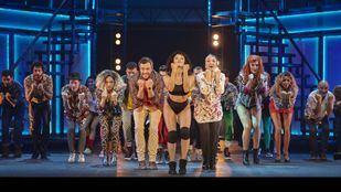 Le invitamos a un musical: consiga una entrada para ver Flashdance