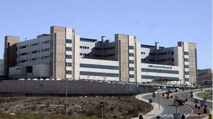 Esperas de dos años para ecografías y mamografías en el Hospital de Sureste
