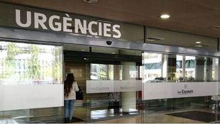 Coronavirus: un caso confirmado en Mallorca