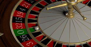 Lo que necesitas saber sobre los bonos de los casinos en línea en 2020