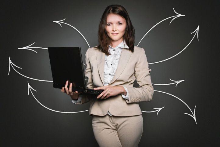 MBA: Cómo potenciar la gestión de un negocio en Madrid