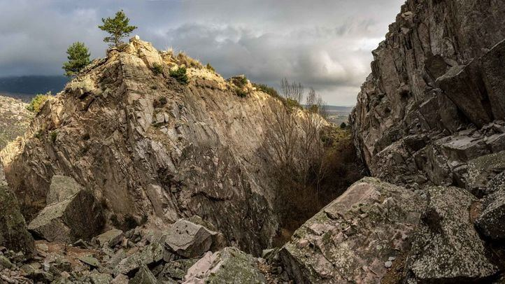 El Gobierno regula el deporte sostenible en el Parque Nacional de la Sierra de Guadarrama