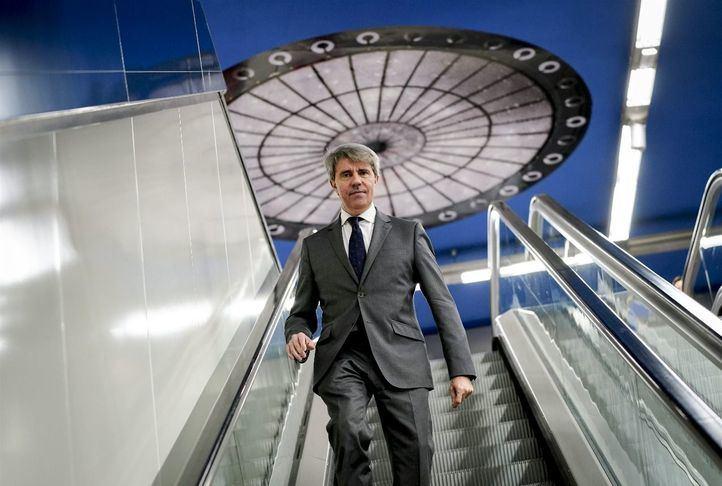 Metro mejora cifras y presenta la Estación 4.0