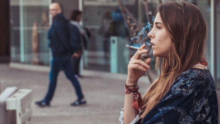 El descanso del cigarrillo o el café se podrá descontar de la jornada laboral