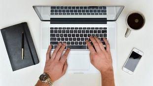 Razones por las que necesitas una gestoría si eres autónomo
