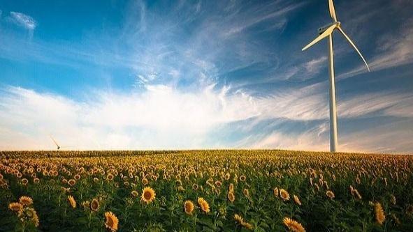 Método Formación: Cursos gratis en energías renovables