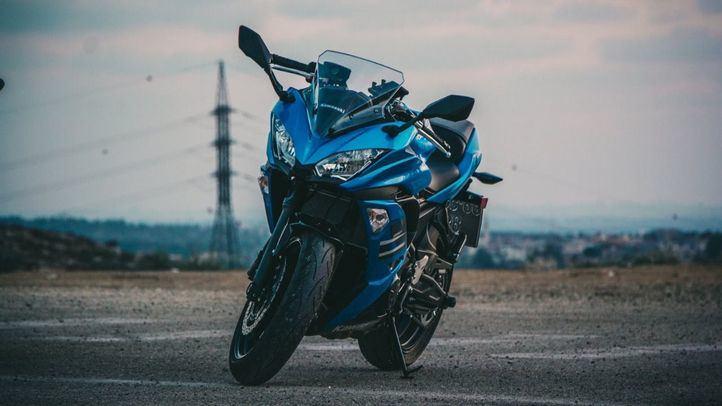 El equipo de protección de moto: tiene que adaptarse a usted y a su cuerpo