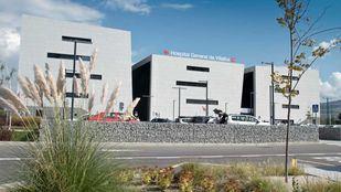 El Hospital de Villalba ofrece hospitalización a domicilio a vecinos de ocho municipios