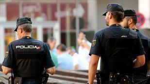 El dispositivo antidelincuencia se salda con 49 nuevas detenciones