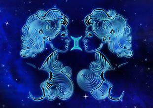 Horóscopo semanal: del 17 al 23 de febrero