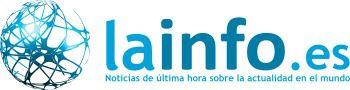 Lainfo.es: un periódico digital para saberlo todo