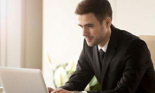 Marketing digital en el siglo XXI: el caballo ganador para tu empresa