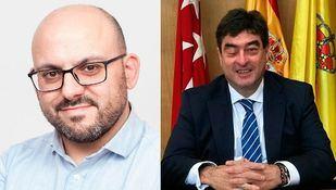 Los alcaldes de Valdeolmos-Alalpardo y de Manzanares El Real, esta tarde en Onda Madrid