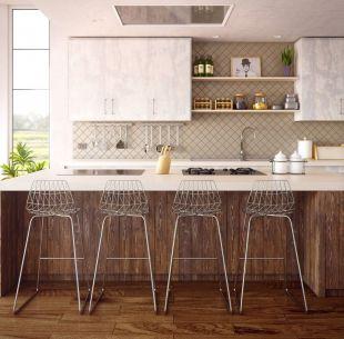 Reforma tu cocina con Arrital, muebles de cocina italianos