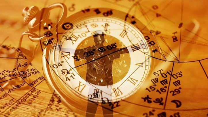 La predicción de los astros según su signo zodiacal