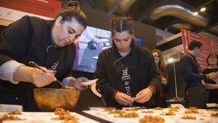 El 34º Salón Gourmets aunará tradición y productos ecológicos