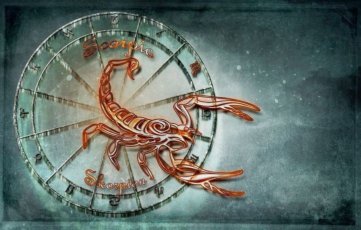 Horóscopo semanal: del 24 de febrero al 1 de marzo