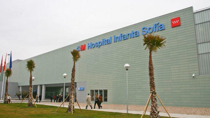 CCOO acusa a la Comunidad de tener cerradas 2.966 camas de hospitalización