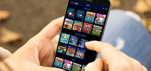 El futuro de los casinos está en los teléfonos móviles