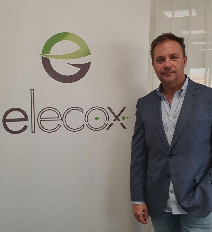 Entrevista con Alfredo Merillas García-Solís: 10 aniversario de Elecox