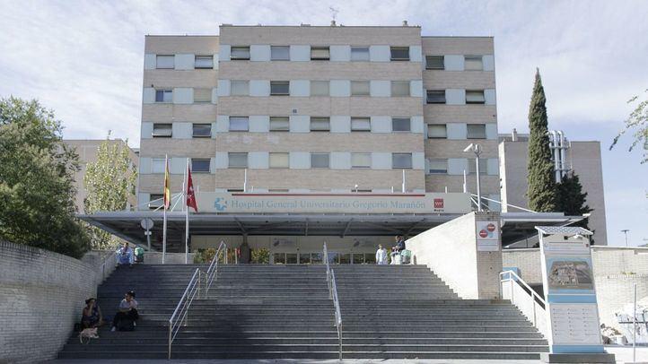Dos posibles casos en el Puerta del Hierro y Gregorio Marañón