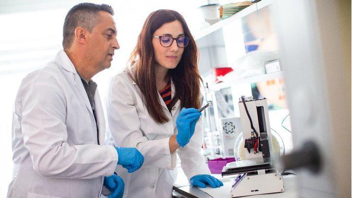La Fundación Mutua Madrileña destina 2 millones a su nueva convocatoria de Ayudas a la Investigación en Salud