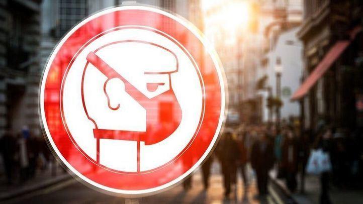 'SaludsinBulos' denuncia los bulos sobre el coronavirus que se están extendiendo