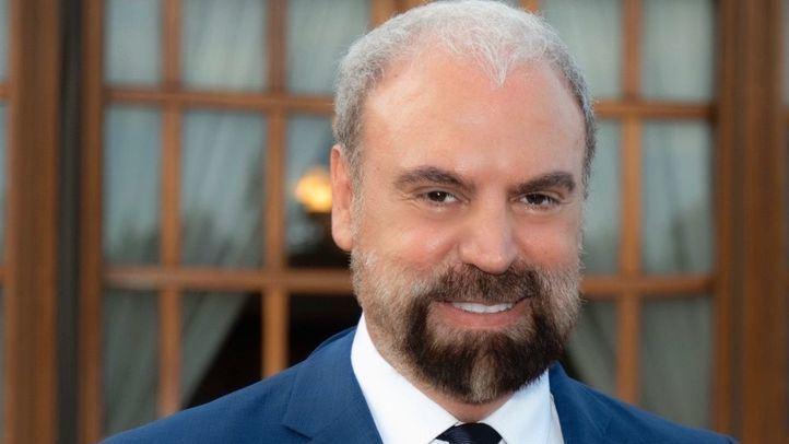 Eduardo Dehesa Conde, nuevo director general de Turismo de la Comunidad