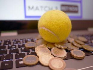 Apuestas deportivas en línea: cómo elegir la casa de apuestas ideal