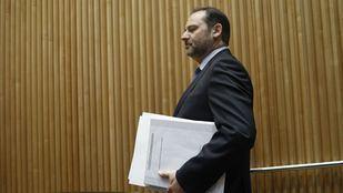 Un juez comienza a investigar el 'Delcygate'