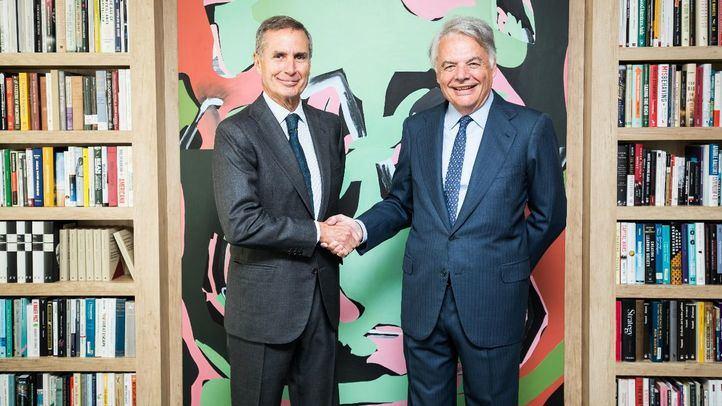 Mutua entra en el capital de Alantra Asset Management como socio de referencia para acelerar su expansión