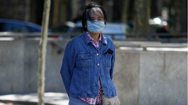 Ya son cuatro los infectados por coronavirus en la región