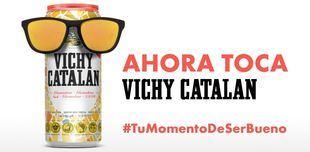 Vuelve la campaña #TuMomentoDeSerBueno para superar la post-fiesta