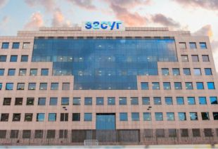 Sacyr incrementa su perfil concesional y eleva su ebitda hasta los 680 millones de euros