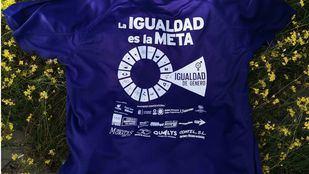 La Media Maratón Universitaria de Madrid fija su meta en la igualdad de género