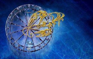 Horóscopo semanal: del 2 al 8 de marzo