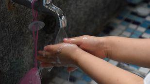 Descubra cómo hacer gel desinfectante desde casa