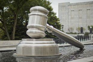 Un magistrado denuncia las malas condiciones de los juzgados de Marbella