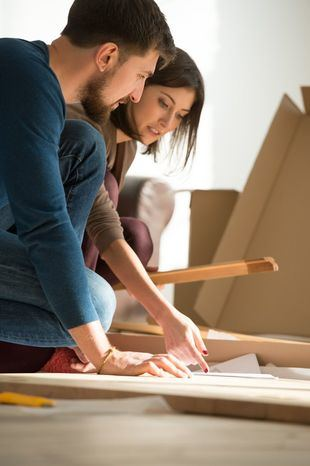 Entregas rápidas y opiniones, la fórmula secreta de miroytengo.es para vender en el sector de los muebles kit