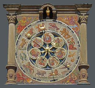 La predicción del zodiaco para este miércoles
