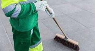 Valoriza se adjudica la limpieza viaria y recogida de residuos de Collado Villalba