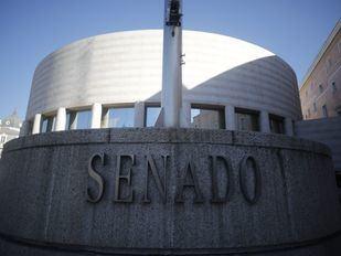 Alumnos de SEK debatirán en el Senado emulando a los comités de la ONU