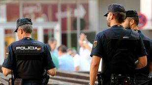 El Sindicato Unificado de Policía reclama al Gobierno las ayudas prometidas: