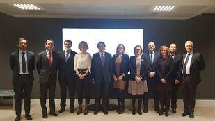 Sacyr crea una Comisión de Sostenibilidad y Gobierno Corporativo para impulsar su compromiso con un futuro más sostenible