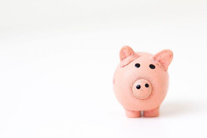 Cinco consejos para ahorrar en tu factura de luz este invierno