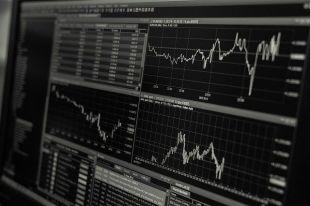 IQ Option y Olimp Trade: ¿cual es mejor?