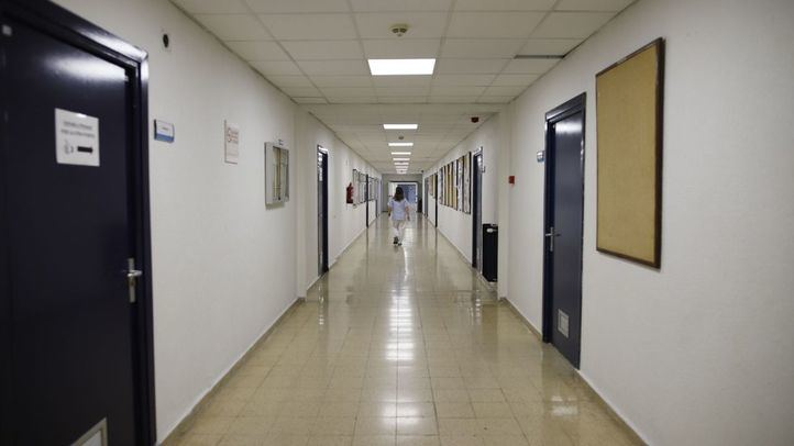 Sanidad contrata a 929 profesionales para reforzar las plantillas