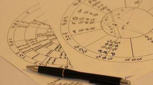 Horóscopo semanal: del 9 al 15 de marzo
